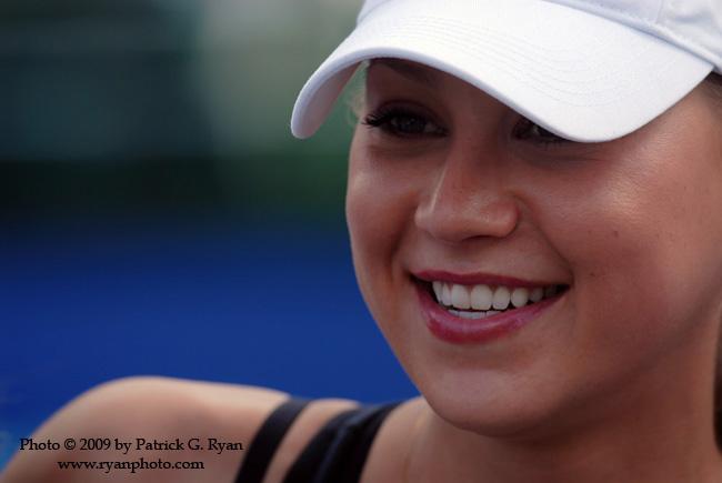 Anna Kournikova *1.293