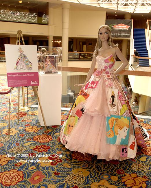 Barbie*02