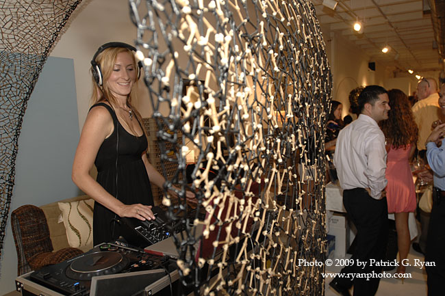 DJ 427