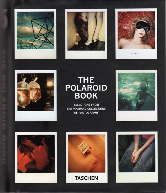 Polaroid Book1