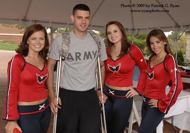 Army Shirt441*