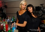 Bartenders*153
