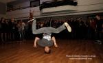 Break Dancer*20