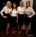 Red Bull Girls*085