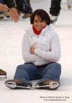 Ice Skate 1.197*