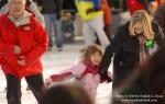 Ice Skate1.12*