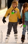 Ice Skate1.136*