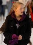 Ice Skate1.150*
