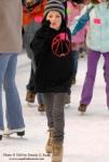 Ice Skate1.176*