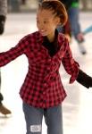 Ice Skate1.28
