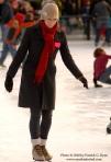 Ice Skate1.79*
