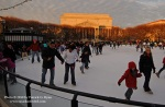 Ice Skate2.109*