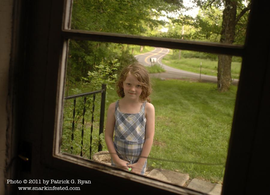 Front Door*44
