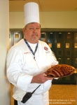 Exec Chef Dave Peterson* 14