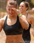 PA Tough Mudder * 2.60