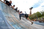 PA Tough Mudder 3*140
