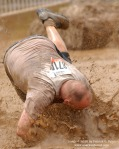 PA Tough Mudder 3*828