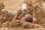PA Tough Mudder 3*881