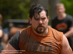 PA Tough Mudder 3*99