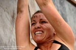 PA Tough Mudder 5*268