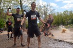 PA Tough Mudder 6*2615