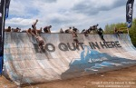 PA Tough Mudder 6*2649