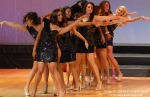 Dance Number *6.994