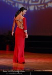 Evening Gown 5*314