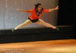 Jump *5.117