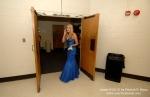 Miss DC Jen Corey *3.12
