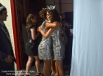 Miss DC & Miss Teen Hug*4.7908