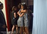Miss DC & Miss Teen Hug*4.7908