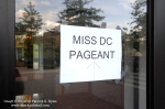 Miss DC Sign *3.06