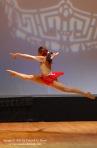 Talent Jump *6.1743