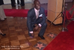 Red Carpet 2.*4826
