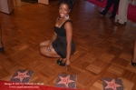 Red Carpet DC *4837