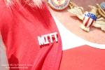 Mitt Pin*06