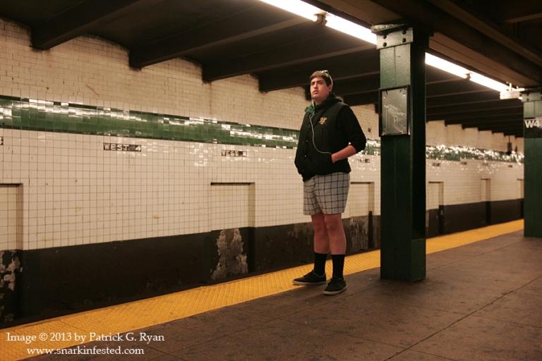 No Pants 2013*84