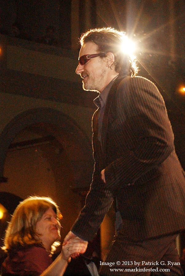 St.Bono*