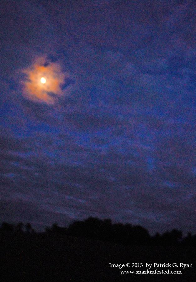 Moon*25
