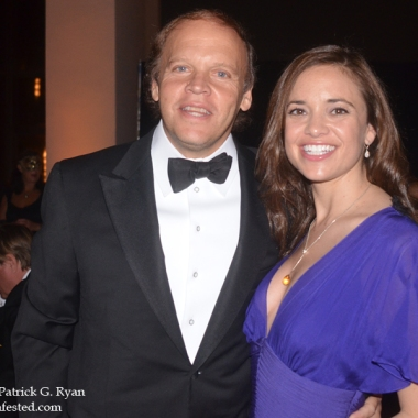 Mark & Sally Ein *3006