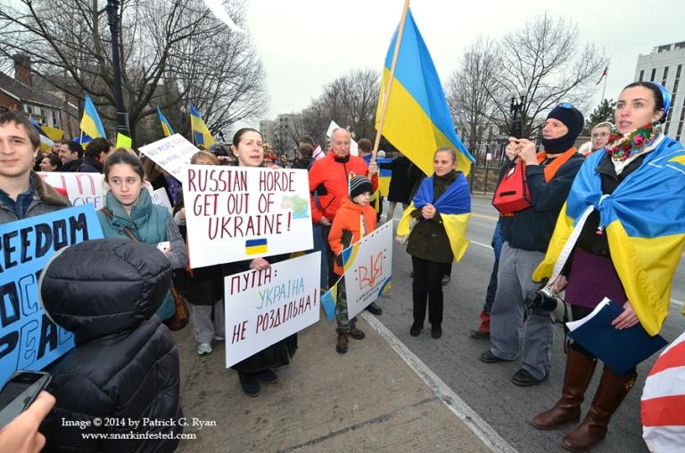 * Ukraine 8247