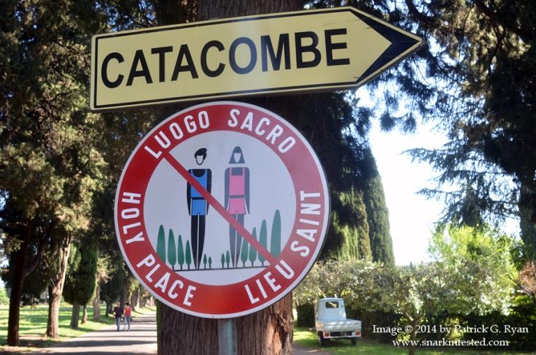 Catacomb* 4800 copy