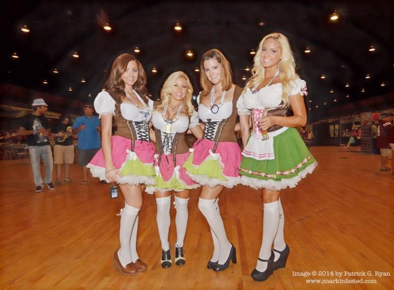 Oktoberfest *3034