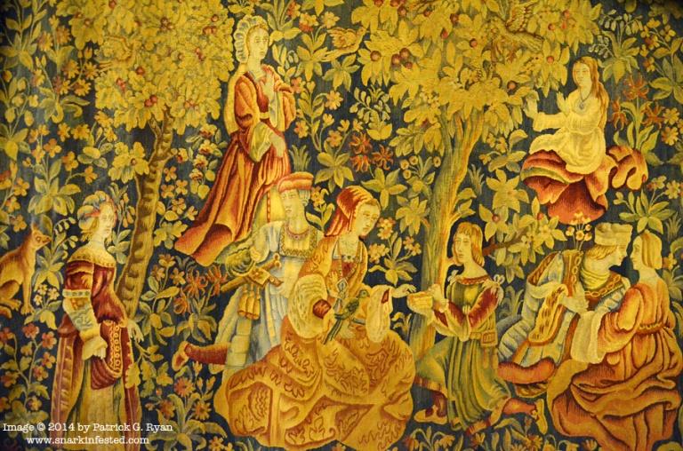 Tapestry 091914 *7420