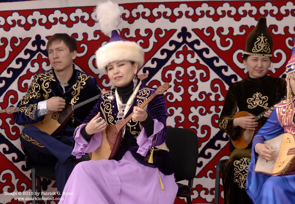Astana* 280