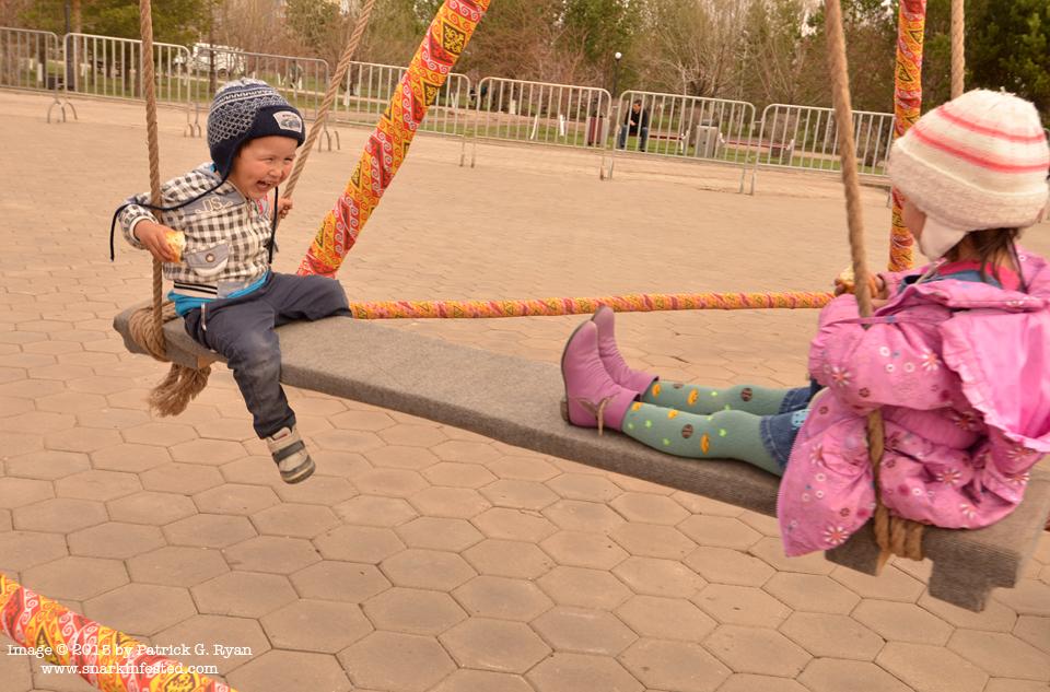Astana *3795