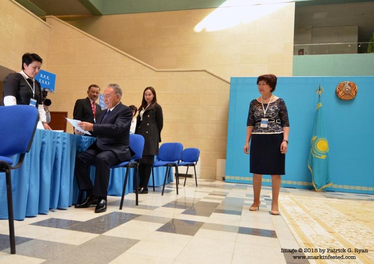 Nazurbayev*3983