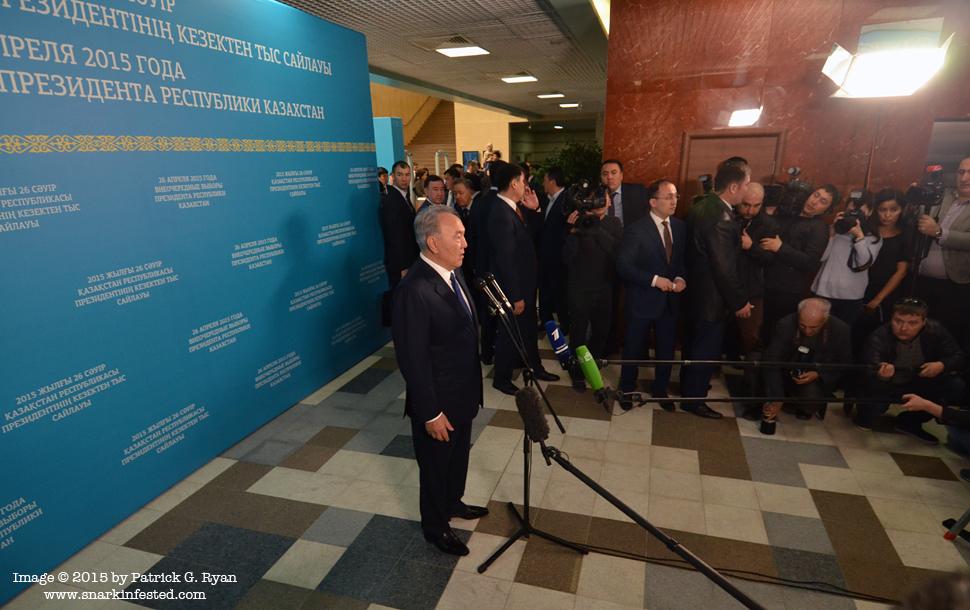 Nazurbayev*4043