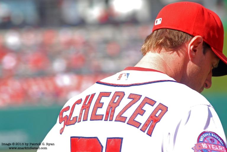 Scherzer* 152